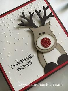 """<a href=""""http://lauramackie.co.uk"""" rel=""""nofollow"""" target=""""_blank"""">lauramackie.co.uk</a>, Stampin' Up! Uk demonstrator, card making, buy stampin up products, Stampin up demonstrator in Norfolk, Stampin' Up!, join stampin up, stampin up, Hockwold Norfolk, Card Making classes, Scrapbooking, Stampin' Up Inspiration, All day workshops, Laura Mackie, Card making ideas, Sale a Bration, Stampin up uk offers, Sale a bration, start a busines..."""