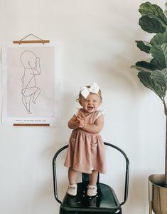 Mix Baby Girl, Twin Baby Girls, Cute Little Baby Girl, Cute Baby Girl Outfits, Little Babies, Kids Outfits, Casual Outfits, Fashion Outfits, Fall Baby Clothes