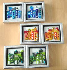 Frames 10x10 cm