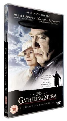 Directed by Richard Loncraine. With Albert Finney, Vanessa Redgrave, Jim Broadbent, Linus Roache. A love story offering an intimate look inside the marriage of Winston and Clementine Churchill during a particularly troubled, though little-known, moment in their lives.