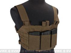Worn over body armor under a coat ?