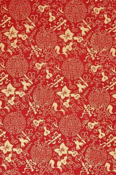 d72b59fac Chinese Drawings, Chinese Design, Chinese Style, Chinese Art, Oriental  Pattern, Chinese