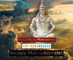 Hara Hara Mahadeva, Car Rental