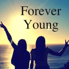 forever young in the summertime Summer Of Love, Summer Fun, Summer Time, Spring Break, Ex Best Friend, Best Friends, Friends Forever, We Are Young, Best Friend Pictures