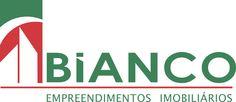 Cliente: Bianco Empreendimentos Imobiliários