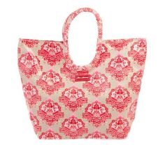 Small Bags, Damask, Reusable Tote Bags, Beach, Gifts, Facebook, Presents, Damascus, The Beach