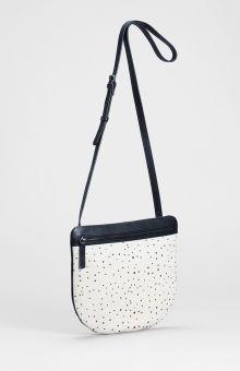 2a52ca303b5bd Elk Accessories Flack Small Bag