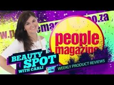 People Magazine | Home People Magazine, Competition, Broadway Shows