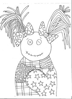 Drawn by Al Coloring Stuff, Coloring Pages, Cool Bed Frames, Cool Beds, Diaries, Crafty, Cool Stuff, Kids, Art