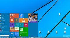 Windows 10 : les 5 bonnes raisons de l'adopter