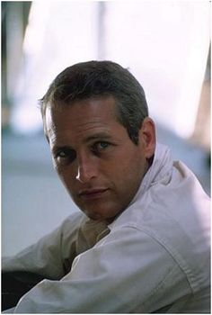 Paul Newman I Movie, Movie Stars, Paul Newman Joanne Woodward, Bright Blue Eyes, Le Club, Classy Men, Classic Actresses, Straight Guys, Iconic Women
