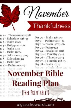 There is nothing wrong with confiding in a trusted friend. Complaining, however, involves a completely different mindset. It stems from an ungrateful heart. Be sure to check out this month's Bible reading plan all about thankfulness! #Biblereadingplan #thankfulness #thanksgiving