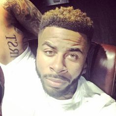 sage the gemini 2015 | well who knew sage the gemini would be in such a heart warming scandal ...