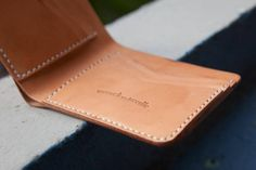 How To Age Vegetable Tanned Leather-denimhunters--4