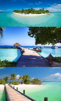 Kurumba Maldives is nominated as one of the best resort for vacation. Come and plan your vacation at Kurumba in Maldives. #vacation #resort #hotel #sun #sea #beach #beachresort #holiday #travel
