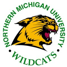 northern michigan university - Nicole