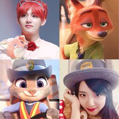 Read from the story V(BTS)💞💞💞Jisoo(Blackpink) by trangdhae with 223 reads. Blackpink And Bts, Ulzzang, Kdrama, Taehyung, Kpop, Disney Princess, Couples, Disney Characters, Cute