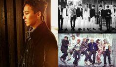 Twitter Korea Reveals 2016's Top 10 Most Followed Accounts, K-Pop Dominates via @soompi