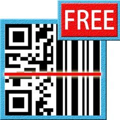 R 4 99 Free Download Now To Save 4 99 Best Qr Code Barcode Scanner For Android Scans All Qr Code Barcodes Qr Barcode Qr Scanner Qr Code Scanner App