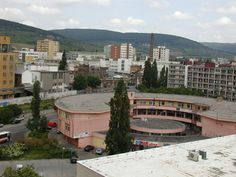 RON-DEL: Bratislava - fotogaléria, vtedy a dnes, prehliadky mesta/photogallery…