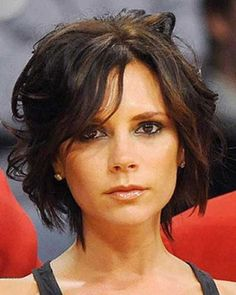 short bob hairstyles front back   curly hairstyles bob