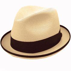 268 mejores imágenes de Sombreros  507cf852884