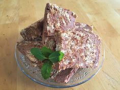 Tiramisu, Pudding, Cakes, Ethnic Recipes, Desserts, Food, Food Food, Meal, Custard Pudding