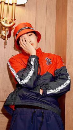 Chanyeol, Exo Ot9, Kpop Exo, Chen, Kris Wu, K Pop, Kim Kai, Exo Lockscreen, Dancing King