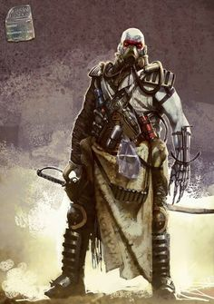 ArtStation - Mad Max: Fury Road - Immortan Joe, WETA WORKSHOP DESIGN STUDIO