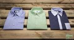 The Best colecctions Shirt Man 2015 http://www.accessorypedia.com/2015/10/the-best-colecctions-shirt-man-2015.html