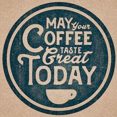Funny coffee quote about coffee love Coffee Talk, I Love Coffee, Coffee Break, Morning Coffee, Coffee Shop, Coffee Coffee, Coffee Pics, Coffee Today, Espresso Coffee