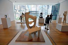 Resultado de imagen de MoMA