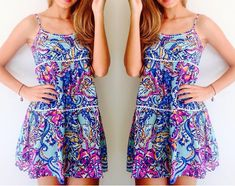Sling Chiffon Sleeveless Dress VH71009Y on Luulla