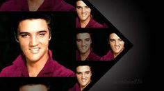 Image result for elvis and charlie hodge