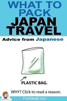 Japan Travel & What to pack for Japan Trip What to pack for Japan. incredible advice from local japanese person! Source by jmodd Japan With Kids, Go To Japan, Visit Japan, Tokyo Japan Travel, Japan Travel Guide, Japan Trip, Tokyo Trip, Asia Travel, Japan Beach