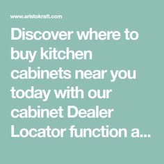 Where to Buy Kitchen Cabinets Kitchen Cabinet Molding, Buy Kitchen Cabinets, Retail Display Shelves, Updated Kitchen, Kitchen Updates, Kitchen Ideas, Kitchen Remodel, Household
