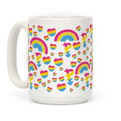 ALL-NEW MUGS! T-Shirts, Clothing, Home Goods & Accessories