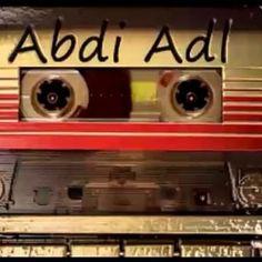 ⋱ ⋮ ⋰ ⁀˅⁀ ♥️ ⁀˅⁀ ⋯ ◯ ⋯ ⁀˅⁀ دلتنگی نام دیگر این روزهاست وقتی از این همه رهگذر یکی تو نیستی ☑️💗😏 Shadmehr Aghili -  Aghl O  Eshgh Abdi Adl Video Mix 🎧 🎶 🎼 🎵 ☑️ 🎶 . . ► https://t.me/AbdiAdlMusic/286  #ShadmehrAghili #AghlOEshgh  #AbdiAdl #VideoMix #MissingYou