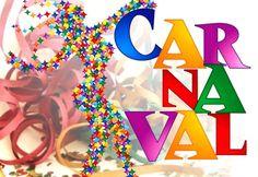 carnaval 2015 - Google zoeken