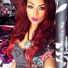 I am going to do my this color excuted