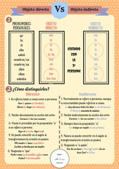 Spanish Basics How to Describe a Person's Face Teach Me Spanish, Spanish Notes, Spanish Basics, Spanish Phrases, Spanish Grammar, Spanish Vocabulary, Spanish Language Learning, Spanish Teacher, Spanish Classroom