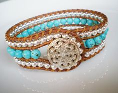 Browse unique items from RopesofPearls on Etsy, a global marketplace of handmade, vintage and creative goods.