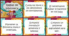 Reglas de biblioteca_Página_0