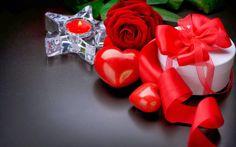 Valentine's-Day-Gift-Wallpaper