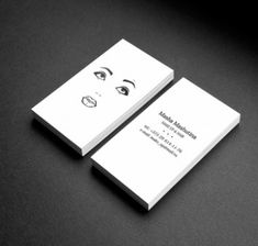 14 Best Biz Ideas Images Business Cards Photography