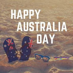 Happy Australia Day!  It's the first day of our sale for our Bathware! Head on over to our website to check our amazing deals!  #Australia #AustraliaDay