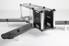 SPECIAL NOVEMBER PRICE! Gorilla Wing – H210 FPV Drone Racing frame for only $21.99 https://www.amazon.com/gp/aw/d/B01HQIPIFU/ref=mp_s_a_1_1?ie=UTF8&qid=1472036316&sr=8-1&pi=SX200_QL40&keywords=gorilla+wing&dpPl=1&dpID=41WSD4CYOWL&ref=plSrch