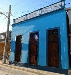 Casa Carme Colonial Owner:                  Yurima Acosta Diaz               City:                    Holguin       Licence nr:             191881         Address:              Peralejo 78 % Miró y Morales Lemus            Breakfast:              Yes      Lunch/ diner:          Yes       Number of rooms:    2