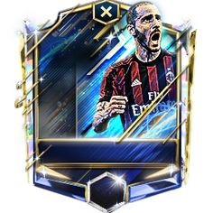 The FIFA Mobile database for all your needs! Cool Football Pictures, Fifa Games, Dani Alves, Ea Sports, Football Wallpaper, Electronic Art, Messi, Xbox One, 18th