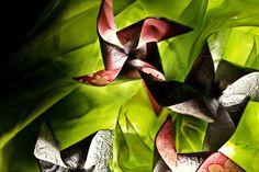 #SPoceania, #Pinwheels